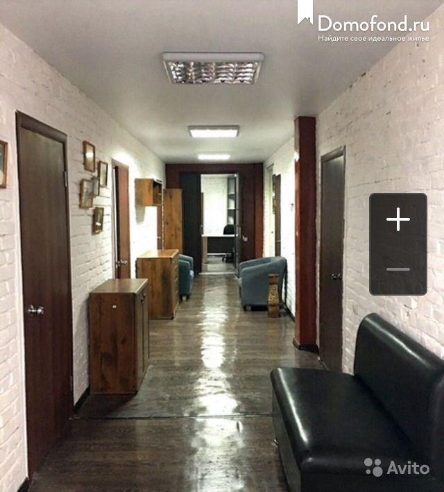 0a170da34ad48 Купить коммерческую недвижимость в городе Керчь, продажа коммерческой  недвижимости : Domofond.ru