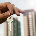 Налог на дарение недвижимости в 2019 году родственнику и не родственнику