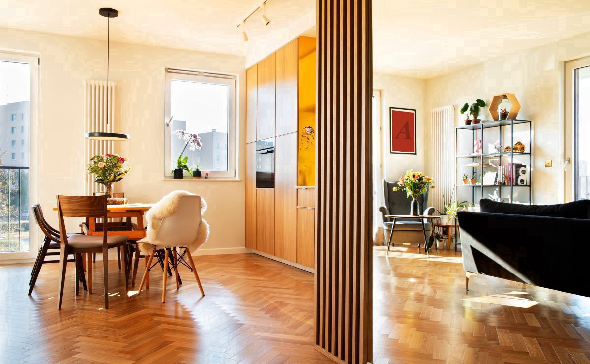 как обменять недвижимость